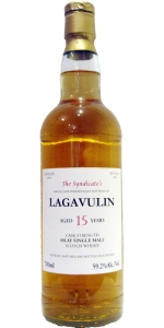 lagavulin 1979 murray mcdavid