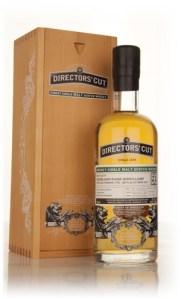 highland-park-21-year-old-1991-cask-9200-directors-cut-douglas-laing-whisky