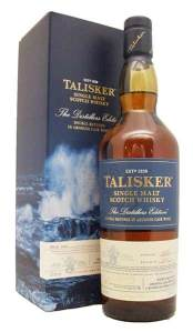 talisker-2001-distillers-edition 2013