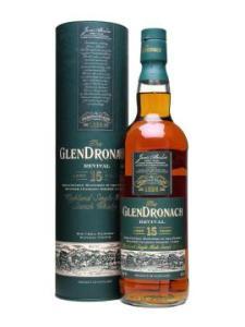 Glendronach15revival