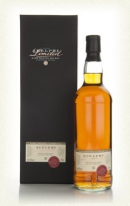 lochside-1965-47-year-old-adelphi-whisky