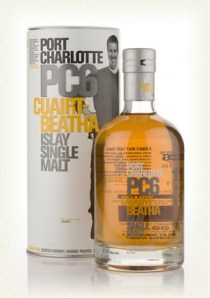 bruichladdich-port-charlotte-6-year-old-whisky