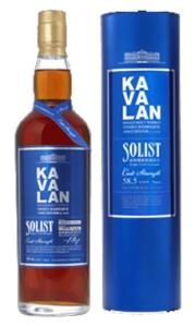 Solist-VINHO