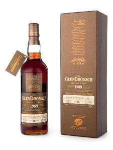 Glen-single-1989-3315