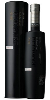 Octomore_5.1