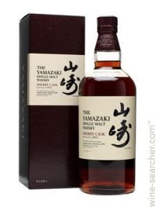 suntory-yamazaki-sherry-cask-single-malt-japanese-whisky-japan-10463478