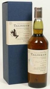 talisker25yo-2007-400
