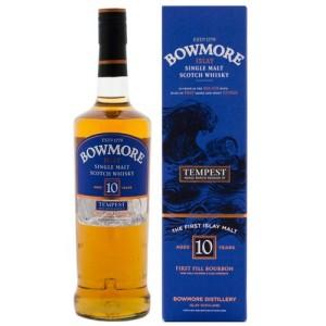 bowmore-tempest-batch-4