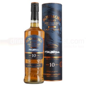 bowmore_10_yo_batch_2_tempest_islay_single_malt_scotch_whisky_70cl