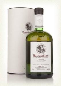 bunnahabhain-toiteach-whisky
