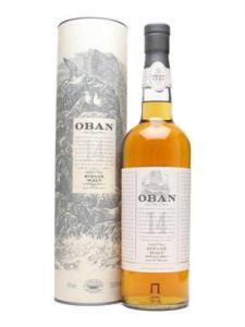 Oban-14-Year