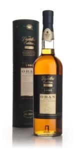 oban-1995-montilla-fino-sherry-finish-distillers-edition-whisky1