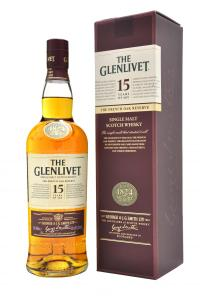903-2634glenlivet15yearoldbox
