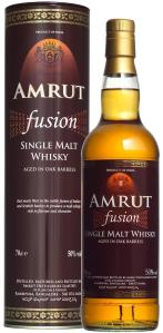 AMRUT-FUSION BOTTLE BOX LARGE