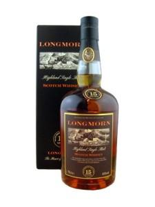 longmorn_15