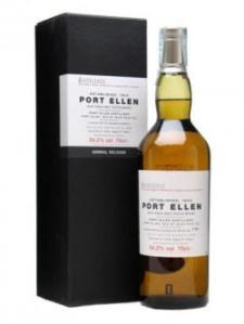 port-ellen-6th-release-27-year-main_image-250