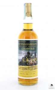 pdt__bunnahabhain_1997_b2009_whisky_for_you_4582_1_tmb