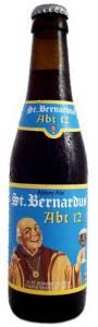 st_bernardus_abt12_33cl(1)