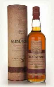 glendronach-cask-strength-batch-3-whisky