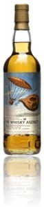 bunnahabhain-1990-whisky-agency2_thumb