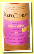 Bunnahabhain-34-yo-1980-The-Whisky-Agency