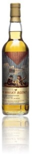 glen-garioch-1989-whisky-agency