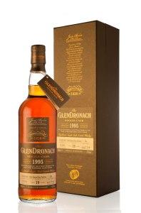 Glendronach-538-1995-Batch-11