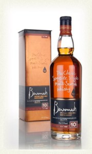 benromach-10-year-old-100-degrees-proof-whisky