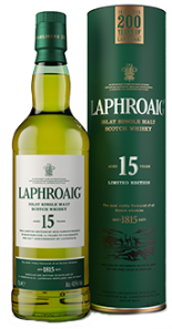 Laphroaig-15-2015