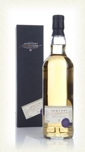 bunnahabhain-24-year-old-1989-cask-5788-adelphi-whisky