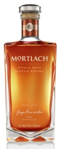 mortlachrareold