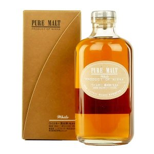3340-0w0h0_Whisky_Nikka_Nikka_Whisky_Pure_Malt_White