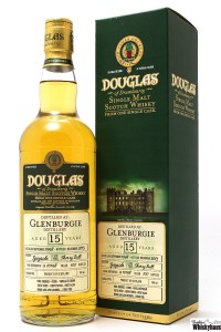 2037_glenburgie_15_jahre_-_sherry_butt_no._10198_-_douglas_of_drumlanrig_-_single_malt_scotch_whisky