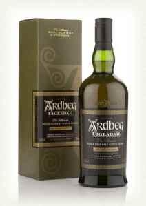ardbeg-uigeadail-whisky