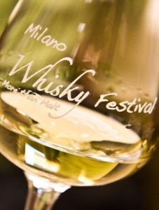 Milano_Whisky_Festival_2013