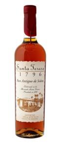 Santa Teresa 1796 (OB, 2007, 40%)