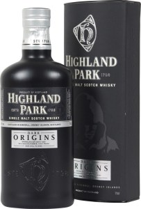 Highland-Park-Dark-Origin-0-7l-46-8-.6455a