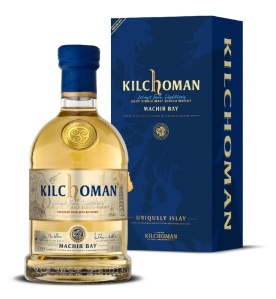 Kilchoman-Machir-Bay-European-Bottling-2014