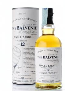 balvenie 4641