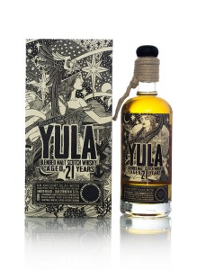yula_21_years_old_bottle_beside_box